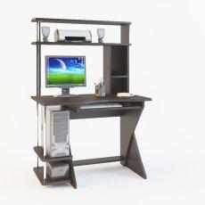 Фото - Компьютерный стол С 221 CD