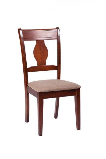 Фото - Кухонный стул Биатрисс