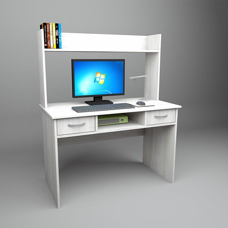 Фото - Компьютерный стол ФК-315