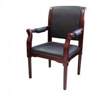 Кресло Версаль конф
