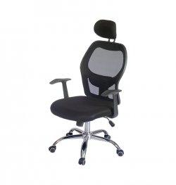 Кресло Турен