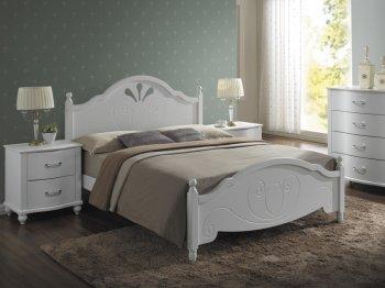 Фото - Кровать Malta