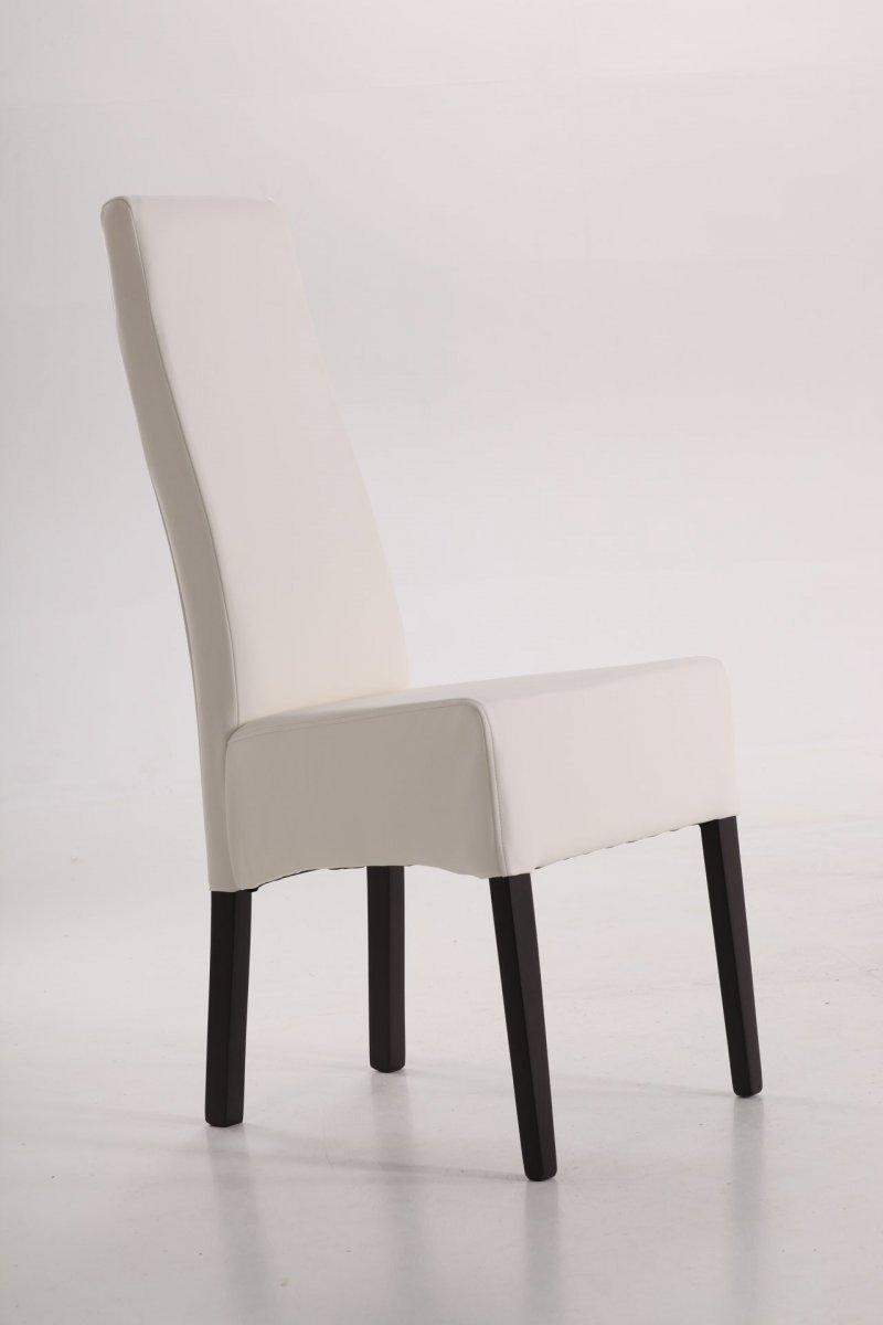 Куплю стулья для кухни