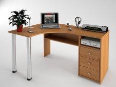 Фото - Компьютерные столы С-819