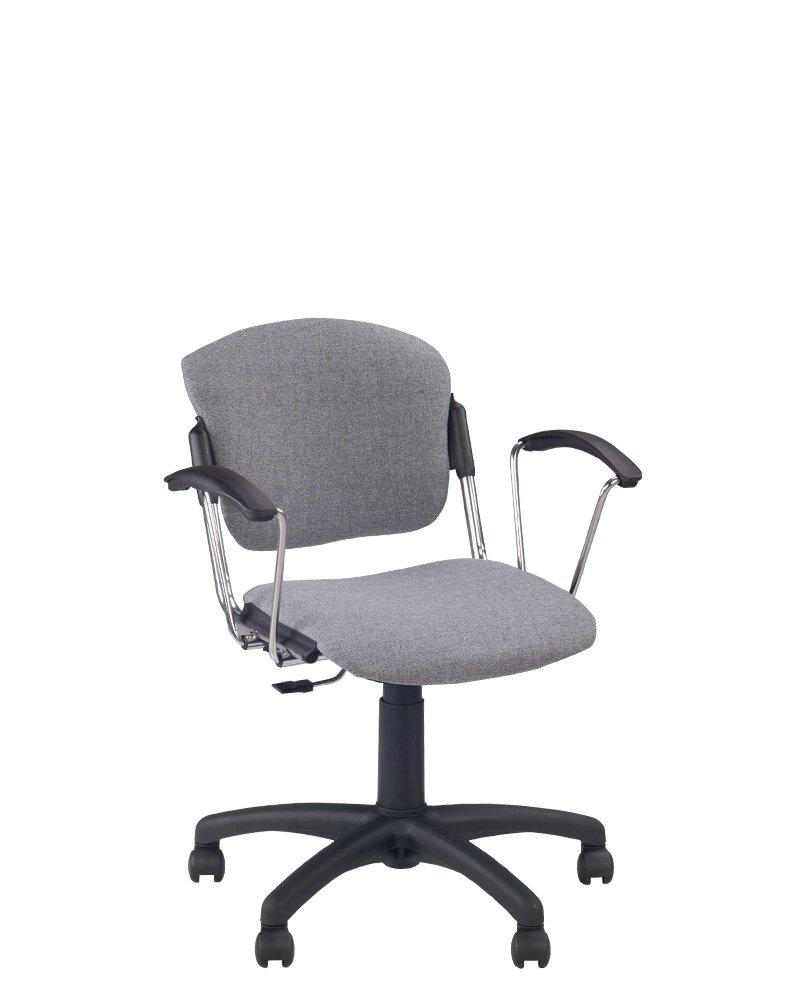 Фото - Операторские кресла Era GTP chrome