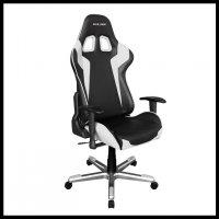 Кресло Dxracer OH/FE00/NW