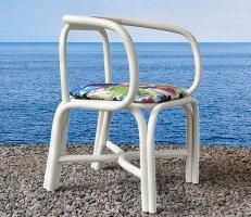 Кресло Лофт-2