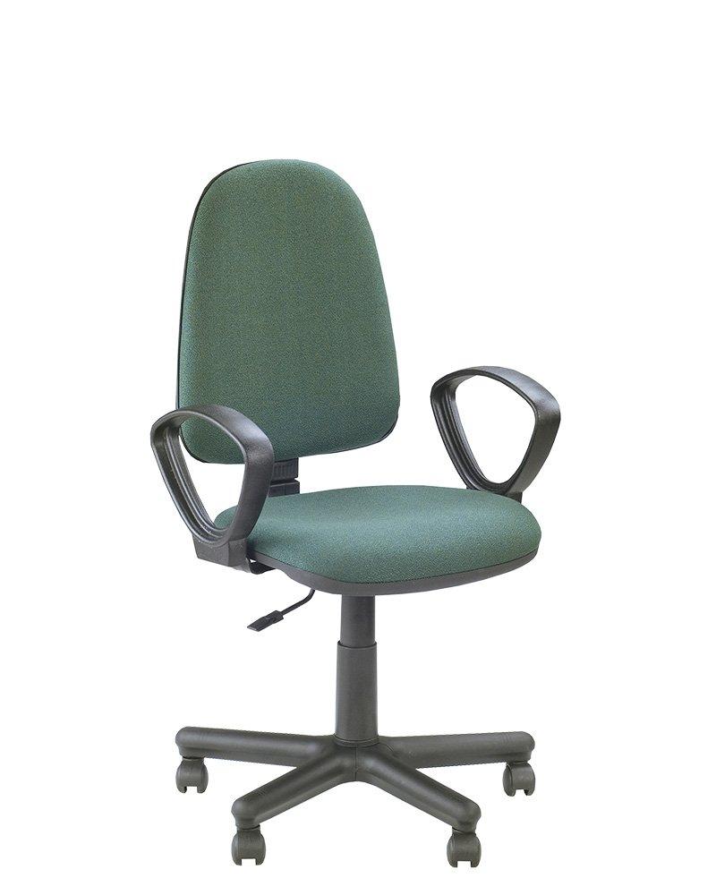 Фото - Офисное кресло Perfect