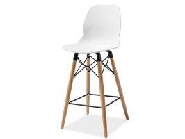 Барный стул Italo H-1