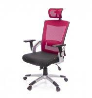 Кресло Прима