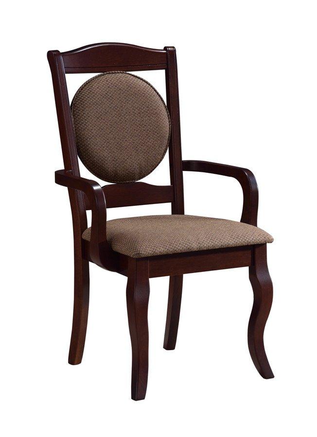 кресло-кровать для детей купить в краснодаре