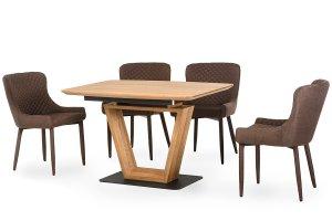 Стол обеденный раскладной TML-600