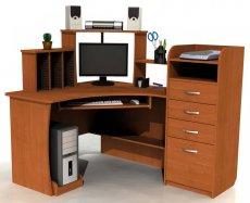 Компьютерный стол угловой С 225