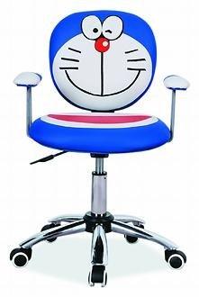Фото - Детское компьютерное кресло TIKI (Тики)
