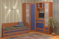 Мебель для подростков КМ-10