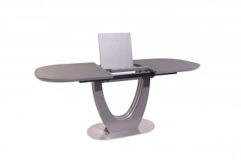Фото - Кухонный стол ТМL-765