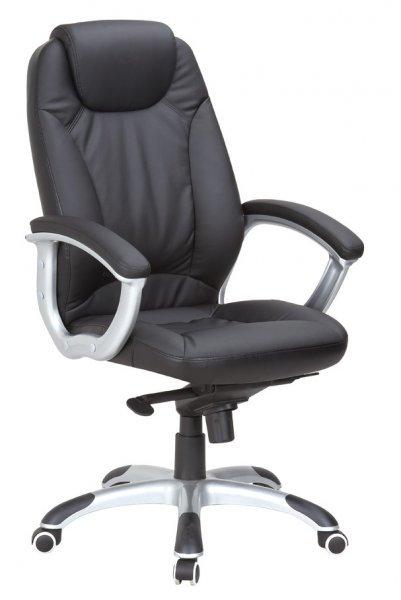 Фото - Офисное кресло Неон