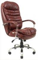 Кресло Валенсия Richman