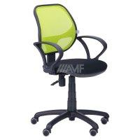 Кресло офисное Байт