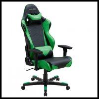 Кресло Dxracer OH/RCO/NE