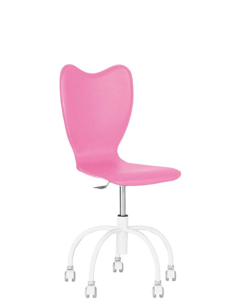 Фото - Детское кресло Princess