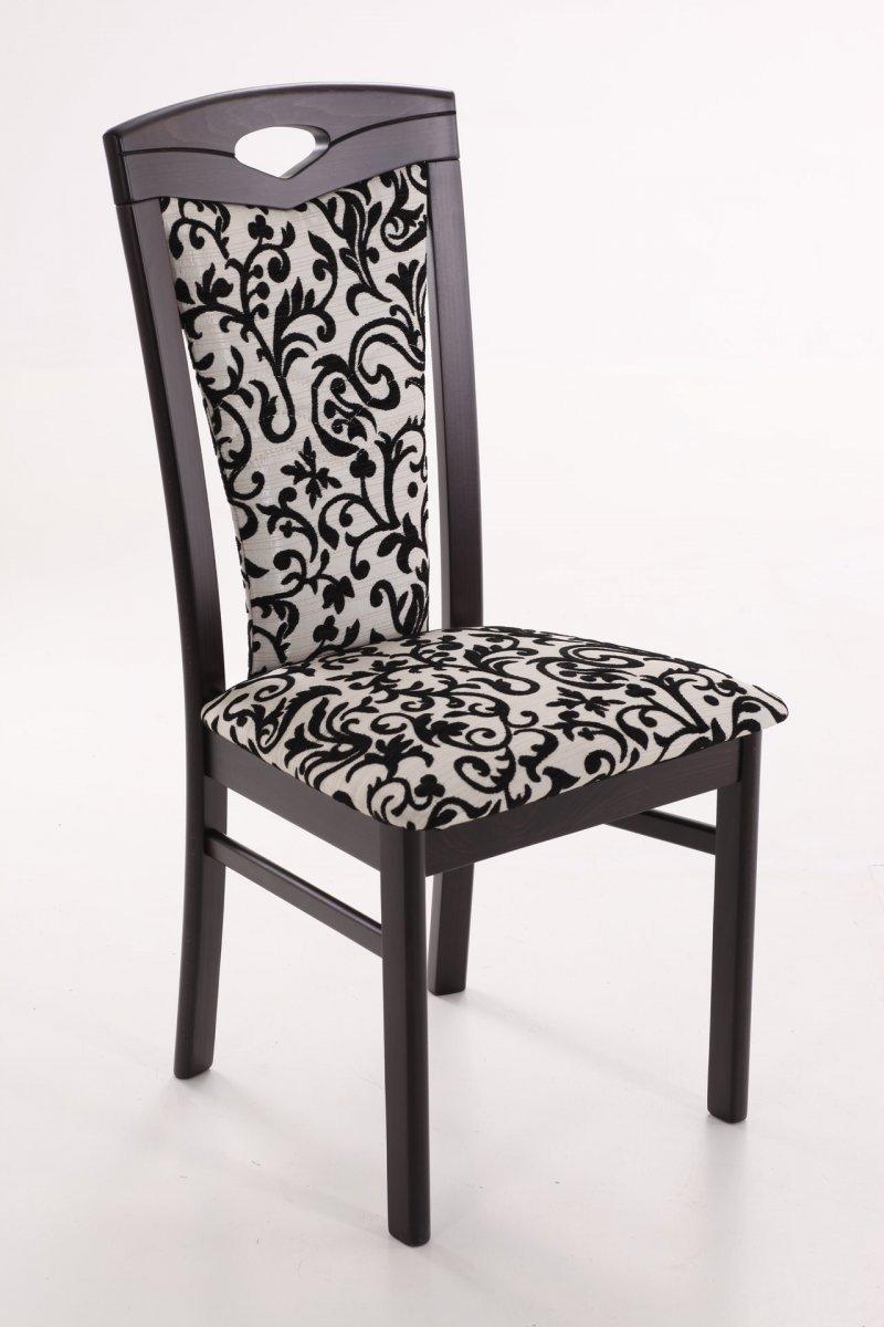Фото - Деревянный стул Пиза 01