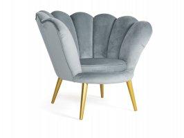 Кресло Magnolia Velvet