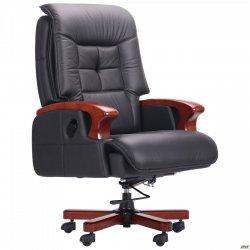Кресло руководителя Arthur