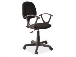 Кресло для компютера Q-149