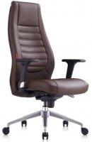 Кресло ERGO A1802