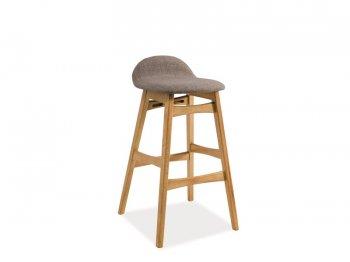 Фото - Барный стул Trento