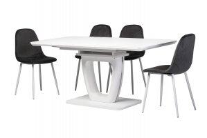 Стол TML-560-1