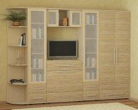 Подростковая мебель КМ-11