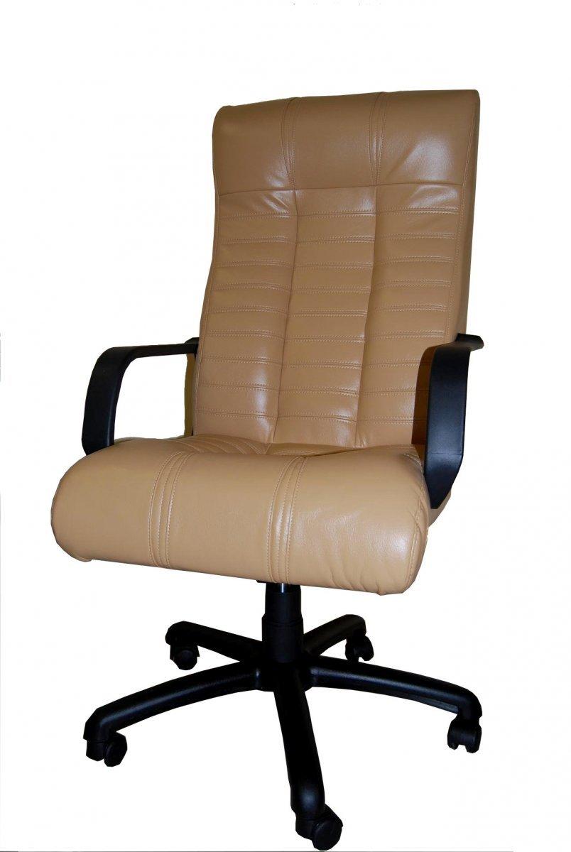 Фото - Офисное кресло Атлантик