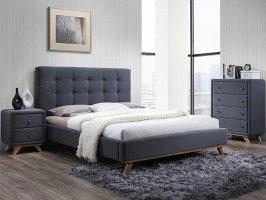Кровать Melissa