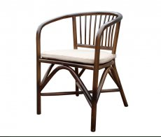 Кресло для кафе Париж-1