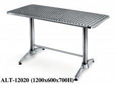 Стол ALT-12020