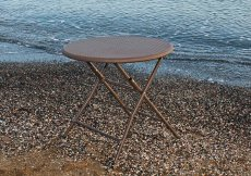 Фото - Стол для кафе складной 8001