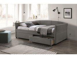 Кровать Lanta