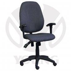 Фото - Кресло для персонала Maggie