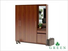 Мебель для прихожей Аиса-2