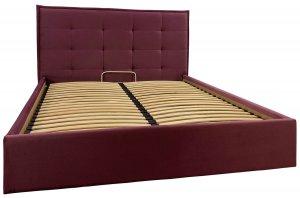 Кровать Моника / Bed Monica (richman)