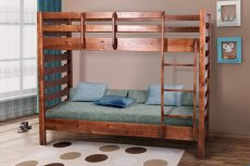 Фото - Кровать двухъярусная Троя