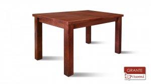 Раскладной стол Гранте
