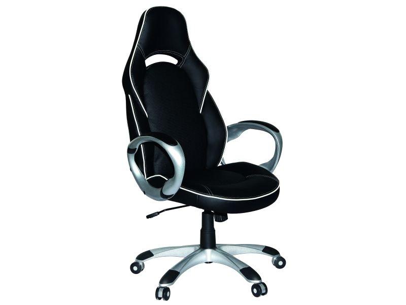 Фото - Офисное кресло Q-114