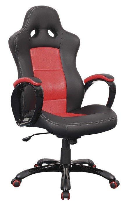 Фото - Офисное кресло Q-029