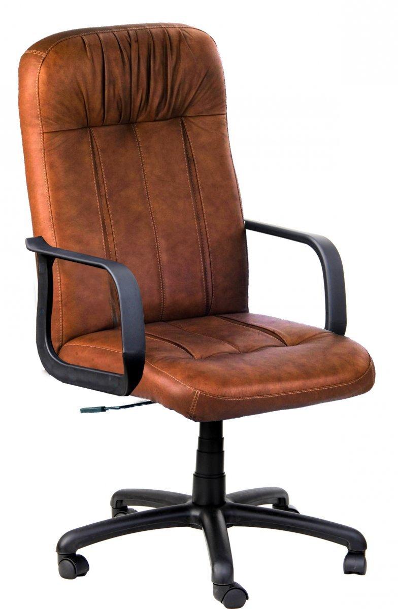 Фото - Офисное кресло Бордо