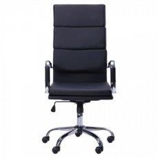 Фото - Офисное кресло Elegance Soft