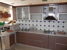 Фото - Кухни на заказ L-12