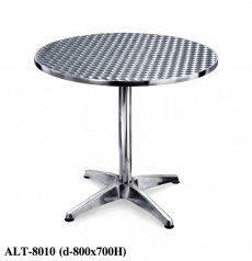 Стол для кафе ALC-8010